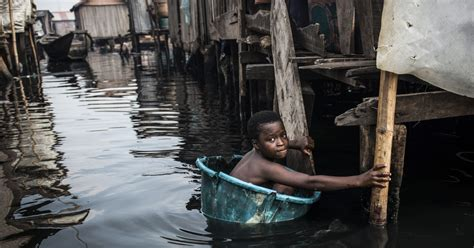 the climate apartheid how global warming affects the rich and poor rolling