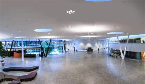 erste bank salzburg filiale der erste cus ein etwas anderes headquarter