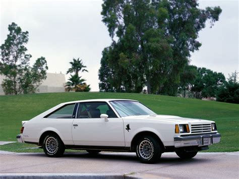1979 buick regal turbo 1979 buick century turbo coupe classic g wallpaper