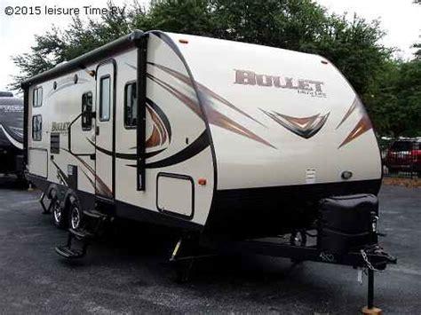 2016 keystone bullet travel trailer 2016 new keystone bullet 243bhs travel trailer in florida fl