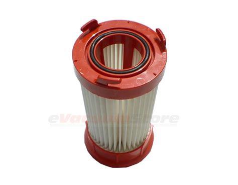ge dcf1 vacuum cleaner filter evacuumstore