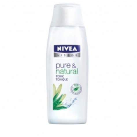 Nivea Cleaning Lotion And Toner Review And Demo drogisttop nivea cleansing toner 200ml