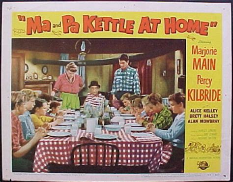 ma and pa kettle go to town photos ma and pa kettle go