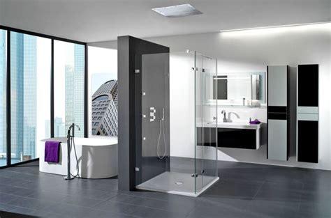 badezimmer nasszelle badezimmer der nasszelle zur wellnessoase