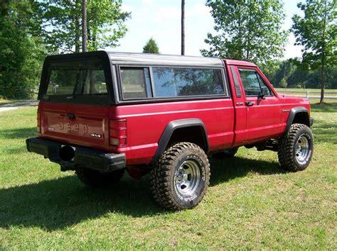 lifted jeep comanche lifted jeep comanche lifted 89 jeep comanche 4x4 for