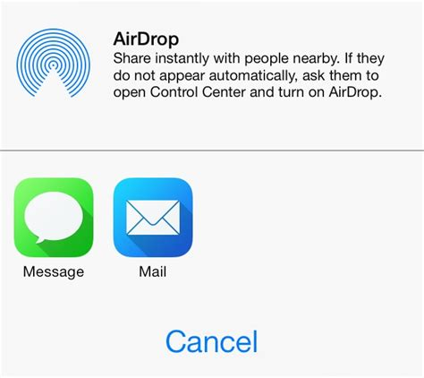share email how to export iphone contacts