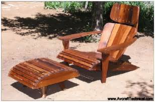 The best adirondack chair woodworking planswoodworking avcraft