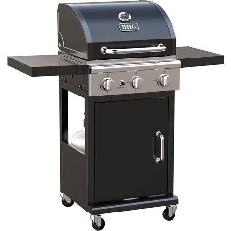 better homes and gardens grills