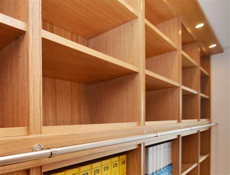 bibliothek möbel ikea beautiful hausbibliothek regalwand im wohnzimmer photos