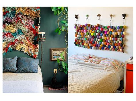 decoraci n cabeceros cama como hacer un cabecero de cama infantil best varias