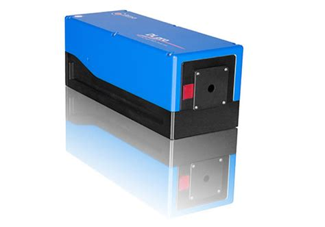 tunable laser diodes toptica photonics ag dl pro