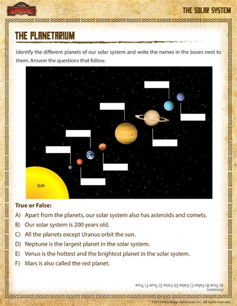 1st Grade Science Worksheets by Science Worksheets For 1st Grade Free Images