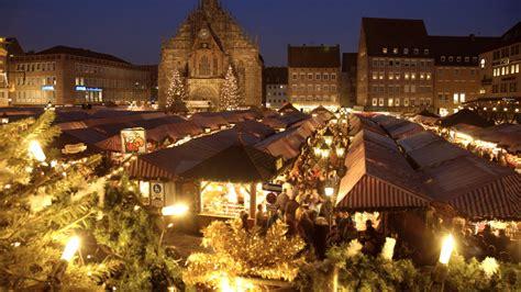 weihnachtsmarkt berlin bis wann deutschlands sch 246 nste weihnachtsm 228 rkte vom klassiker bis