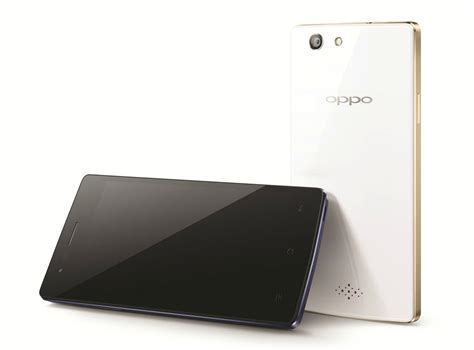Merk Hp Oppo Neo 5 perbandingan bagus mana hp oppo neo 7 vs oppo neo 5s segi