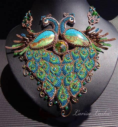 bead embroidery patterns free t 246 bb mint 1000 246 tlet a k 246 vetkezővel kapcsolatban beadwork