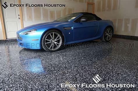 Cost of Epoxy   Residential Epoxy Garage Flooring Prices