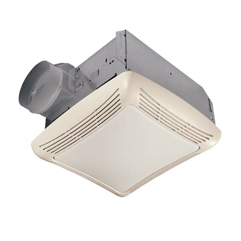 broan nutone 765hl bath ventilation fan with heater and light