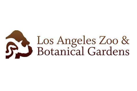Los Angeles Zoo Offers Military Discount Military Com Image Gallery La Zoo Discount Tickets