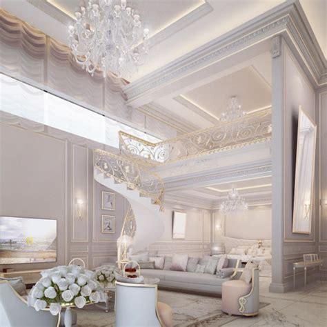 interior design in dubai interior design dubai ions design archh