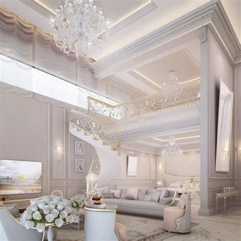 home lighting design dubai interior design dubai ions design archh