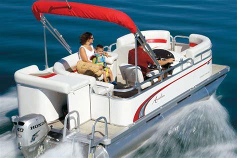 cost of mini pontoon boats avalon eagle affordable mini pontoon boats boats