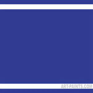 prussian blue color prussian blue synchromatic watercolor paints 17