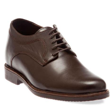 modelleri erkek ayakkabi modelleri kahve erkek ayakkabi modelleri erkek kışlık ayakkabı modelleri gelinlik modelleri