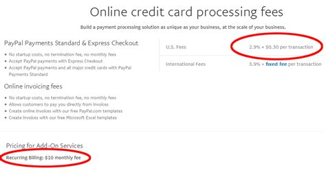 Sle Credit Card Processing Form credit card processing form template 28 images pre authorization credit card form infocard