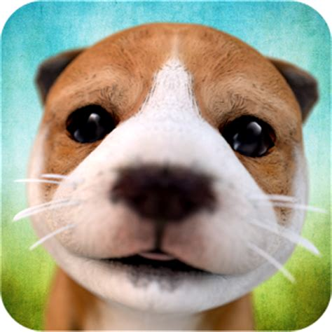 dogs app simulator android apps on play