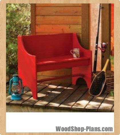 kreg jig bench plans kreg jig plans adirondack chair rustic bench woodworking plans solid sides after