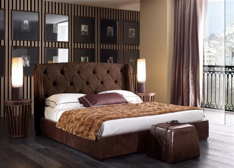 Bedroom Store Furniture Wood Furniture Biz Products Bedroom Furniture