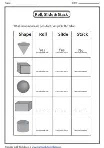 pyramids and prisms worksheet abitlikethis