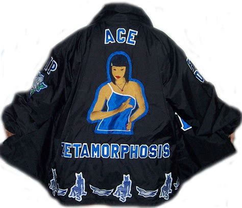 design fraternity jacket our jackets are handsewn and design by greeks for greeks