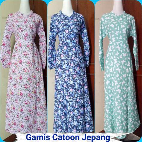 Supplier Gamis Syari Dewasa Murah supplier baju murah grosir baju tanah abang baju kaos