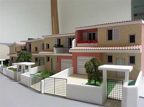 Villette Moderne Esterno by Esterni Di Villette Design Casa Creativa E Mobili Ispiratori