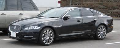 Jaguar Xj 5 0 Price Jaguar Xj 5 0 2010 Auto Images And Specification