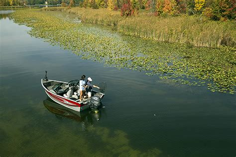 fishing boat insurance cost boat insurance or yacht insurance boat