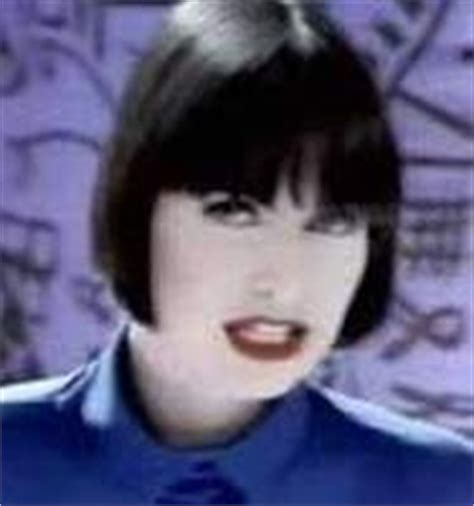 corinne swing out sister 43 best images about bobs on pinterest bob hair styles