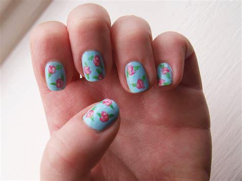 pattern nails tumblr cute acrylic nail designs tumblr joy studio design