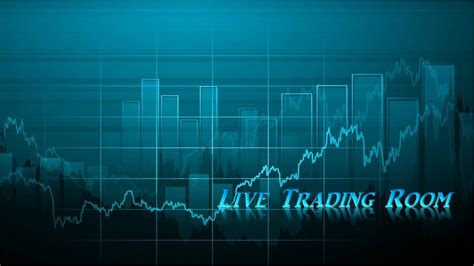 forex live trading room forex live trading room youtube