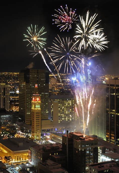 denver new years denver new year s at peaks lounge 15 000