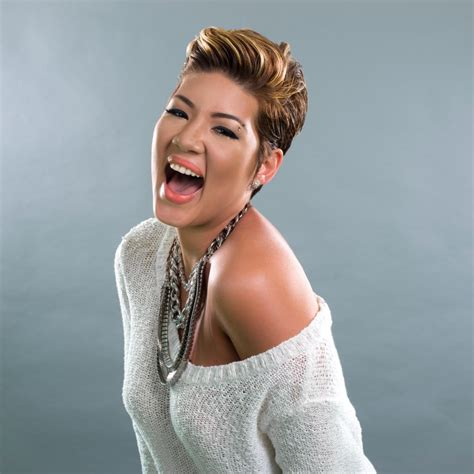 tessanne chin tessanne chin lyrics songs and albums genius