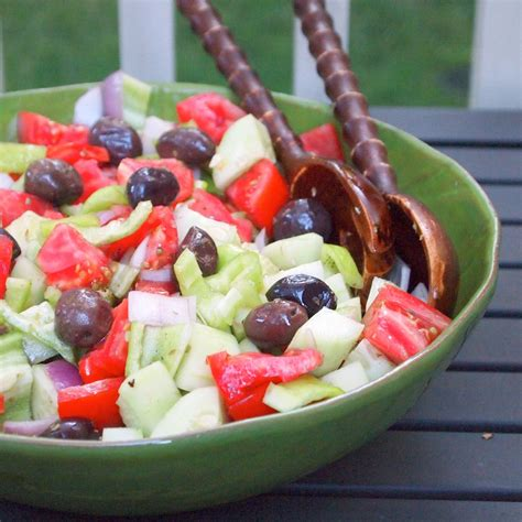 ina garten greek salad greek salad ina garten 28 images ina garten greek