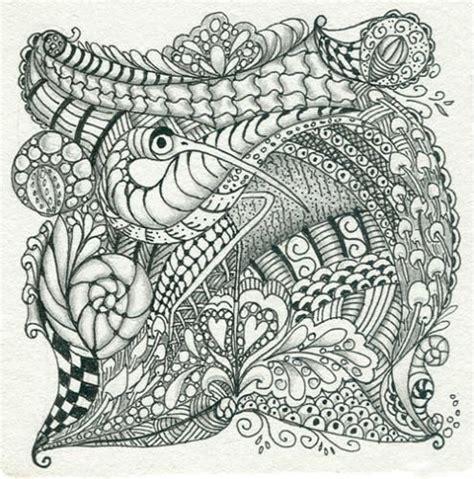 zentangle pattern peacock zentangle pattern gallery zentangle peacock