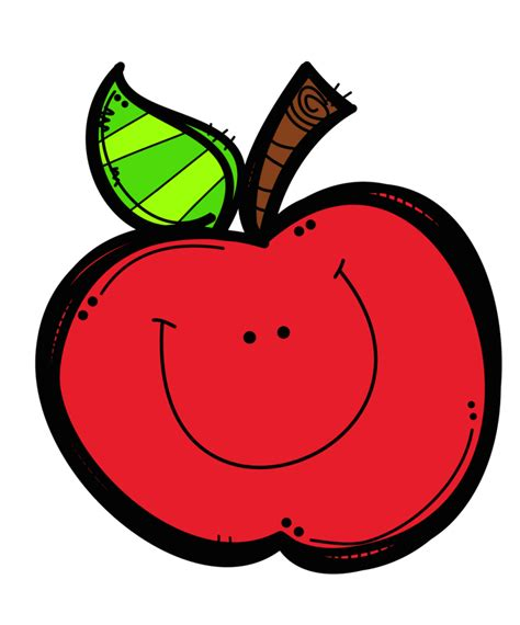 apple clipart best apple clipart 27437 clipartion