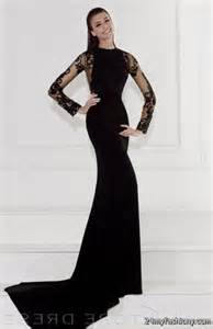 long sleeve formal dresses brqjc dress