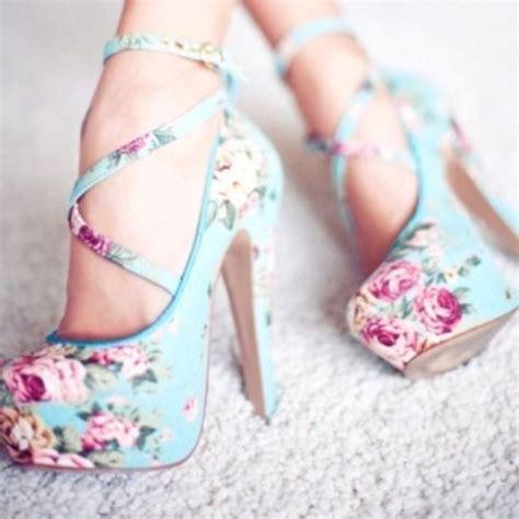 cutest high heels high heels trusper