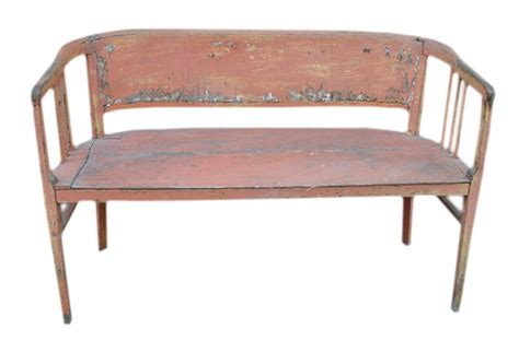 art nouveau bench antique art nouveau bench omero home