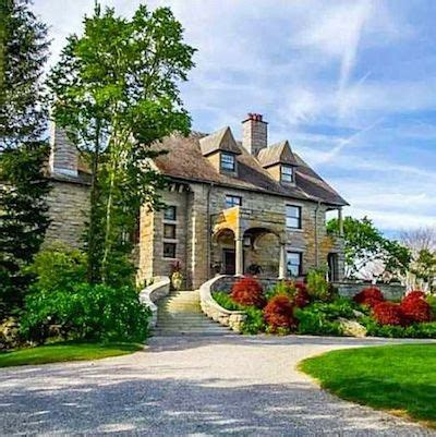 Island County Property Records Gated Communities In Newport Ri Gated Communities