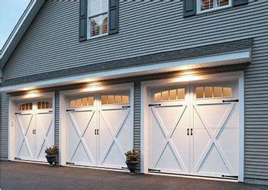 Garage Door Repair Plano by The Best Garage Door Repair Plano Tx Has To Offer